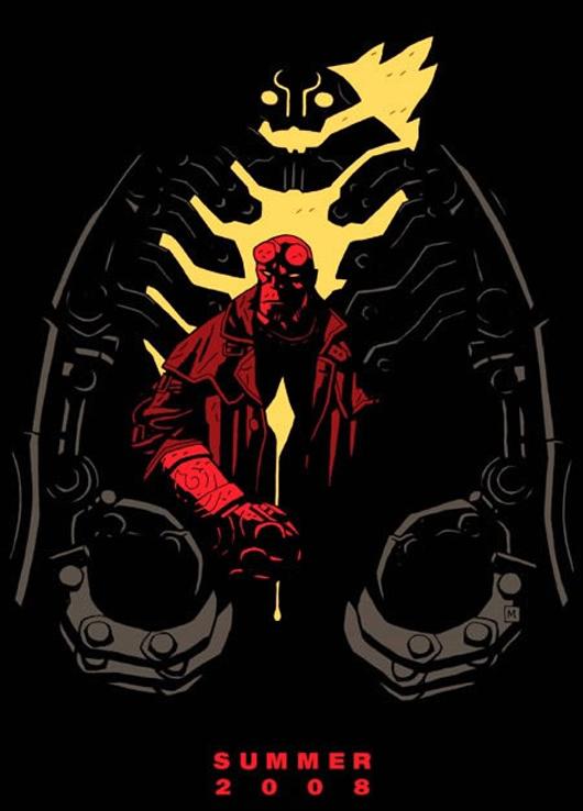 hellboy-2-teaser-poster.jpg