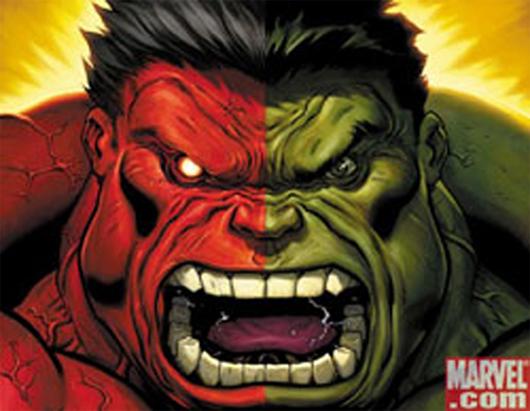 hulk-rojo.jpg