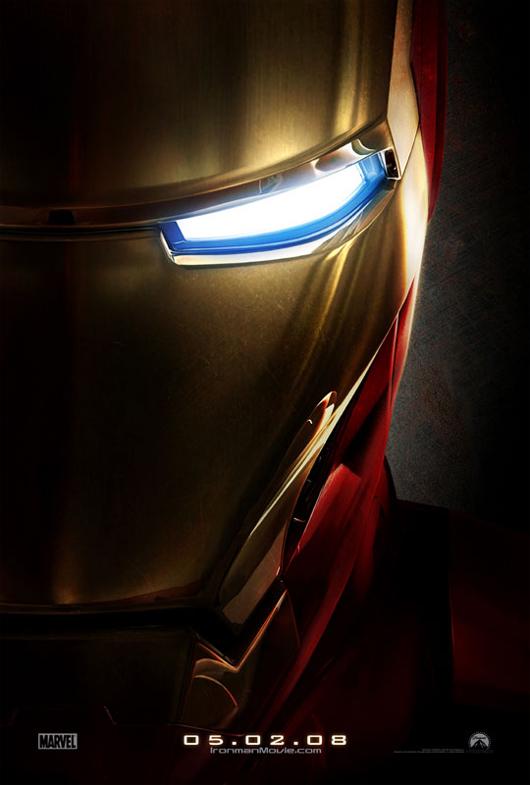 iron-man-teaser-poster.jpg