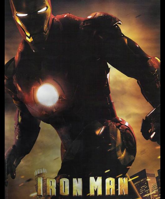 iron-man-poster.jpg
