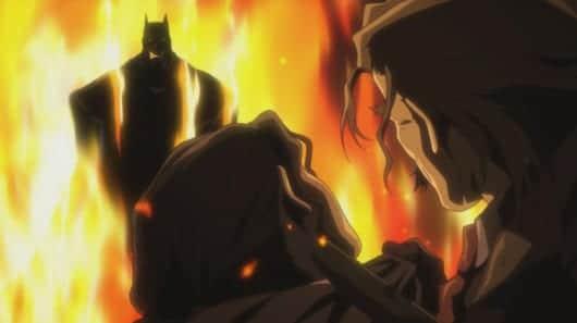 Batman: Gotham Knight 3