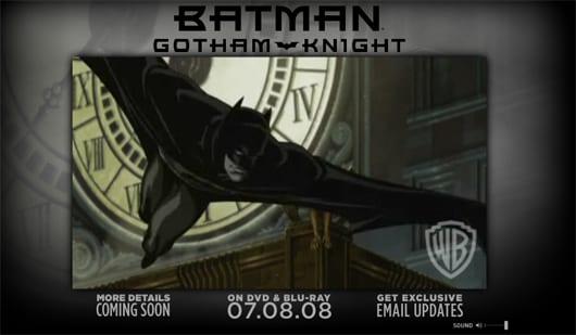 batman-gk-web.jpg