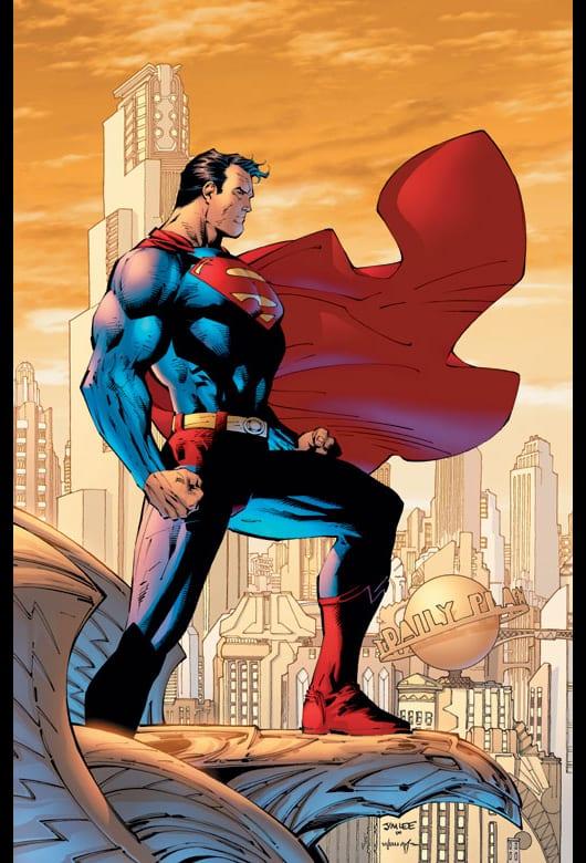 superman-hdl.jpg