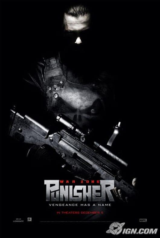 Punisher war zone Punisher-war-zone-20080627052852273