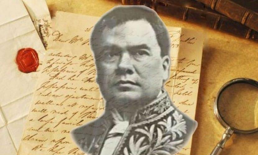 Biografía del escritor nicaragüense Rubén Darío