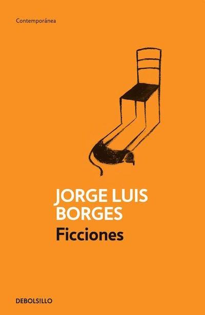 Ficções de Borges