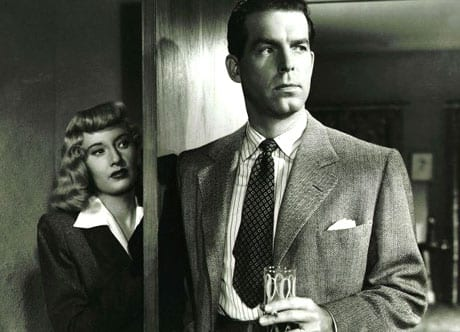 http://www.actualidadliteratura.com/wp-content/uploads/2009/03/double-indemnity.jpg