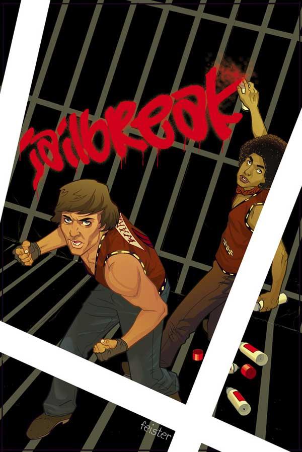 warriors-jailbreak01-final