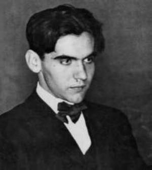 FedericoGarcíaLorca