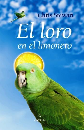el_loro_en_el_limonero