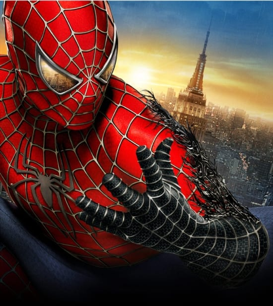 poster-spiderman