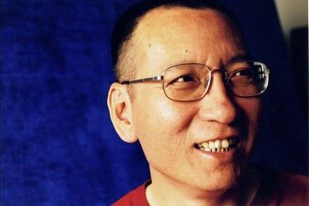 Disidente-chino-Liu-Xiaobo,-ganador-del-Premio-Nobel-de-la-Paz.expand