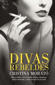 Divas-rebeldes-TAPA-DURA-CON-SOBRECUBIERTA1_libro_image_big