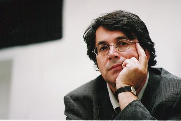 Andrés_Trapiello_2004