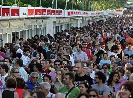 1039-feria_del_libro_de_Madrid_-_sigojoven.com_large