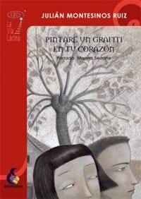 20110118205305-cubierta-pintare-un-graffit-web