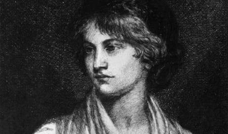 Mary-Wollstonecraft-002