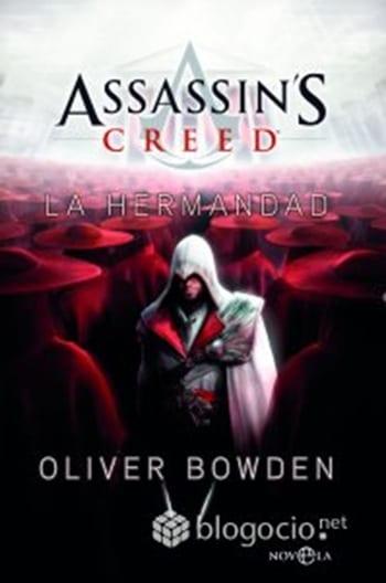 assassins-creed-la-hermandad-playstation-3-xbox-360_86992_post