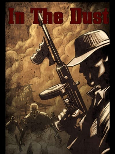 in_the_dust_comic_cover_art_-_p_2011
