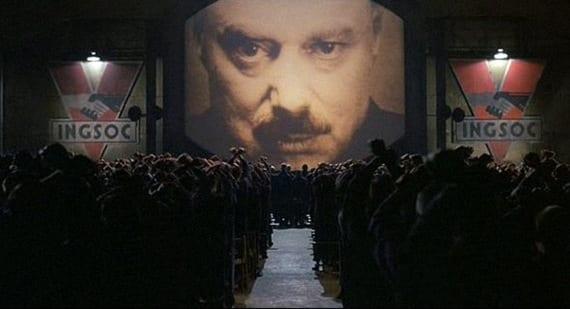 1984_orwell_nosologeeks_thumb.jpg