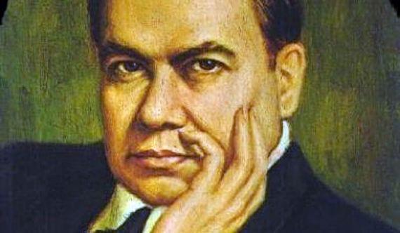 Biografía de Rubén Darío: su vida, obras y poemas más famosos