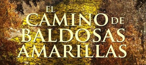 600x200_el_camino-de_badosas_amarillas
