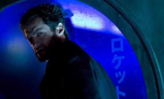 Rumore rumore trae noticias de adaptaciones comiqueras al cine y la televisión. Hoy hablamos de Lobezno Inmortal, The Amazing Spider-Man 2 y Beast of Burden