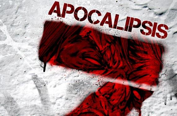 apocalipsis-z-vicente-vegas