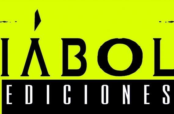 diabolo-logo