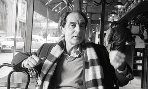 Italo Calvino_opt