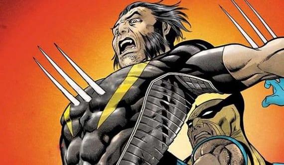 Age of Ultron #7 y #8, que en principio estaban anunciados con arte de Brandon Peterson y Carlos Pacheco, solo llevarán el dibujo del primero en su interior