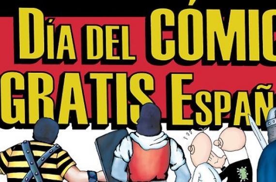 dia-comic-gratis