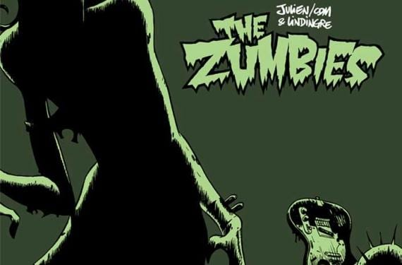 the-zumbies