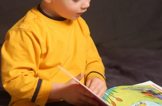 biblioteca-infantil-vasconcelos