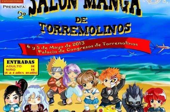 salon-manga-torremolinos