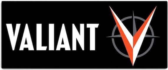 Las colecciones de Valiant se publicarán en España por medio de Panini Cómics cuando acabe el verano.