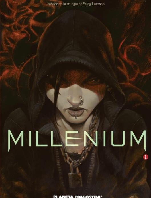 millenium1-comic-planeta