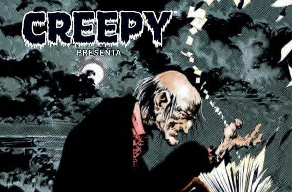 creepy-bernie-wrightson