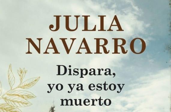 julia-navarro