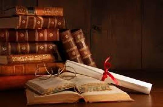 libros_570x375_scaled_cropp