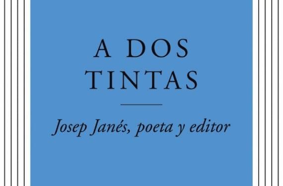 Josep-Janes
