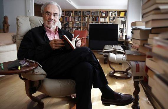 Manuel Gutierrez Aragón