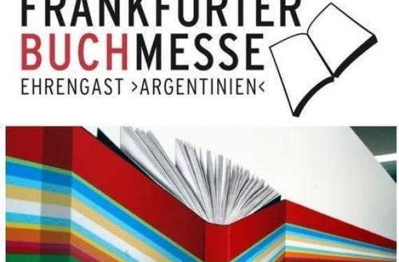 Feria Frankfurt