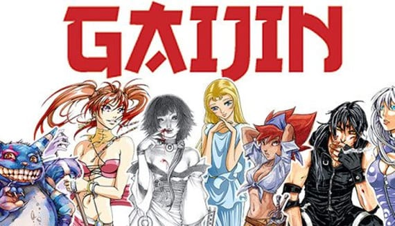 La línea Gaijin parece que al menos tendrá algunas bajas en los títulos más conocidos.