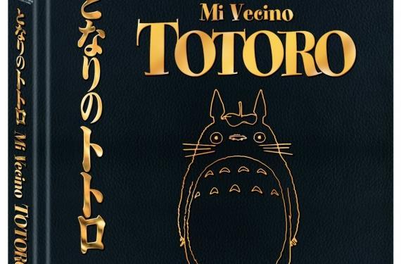 totoro-deluxe