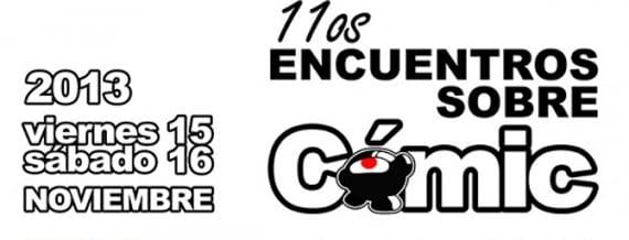 Los Diálogos del Señor Boliche el 15 y 16 de noviembre en Valladolid