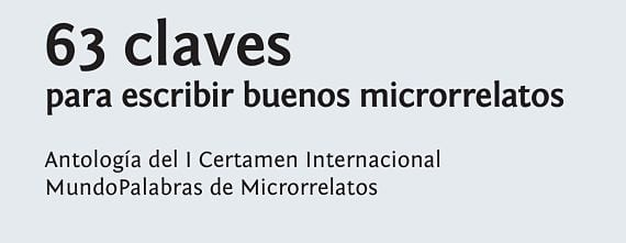 Claves Microrrelatos