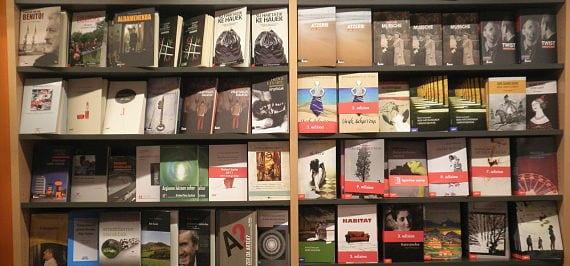 Literatura-2013
