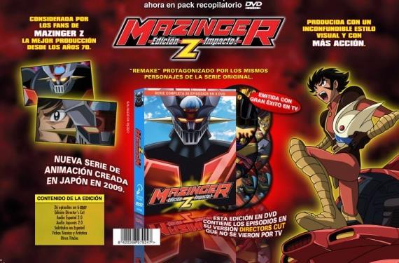 mazinger-z-edicion-impacto