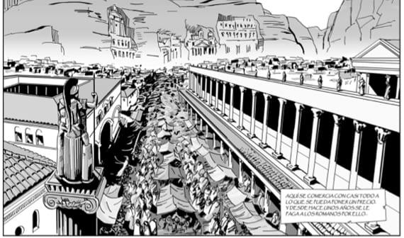 Libros.com convoca el II Certamen de Cómic y Novela Gráfica